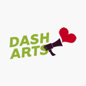 partner-logo-dasharts