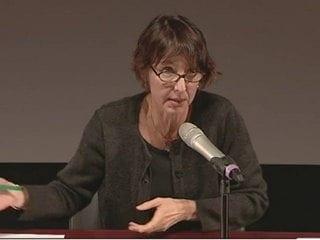 Valerie Pozner