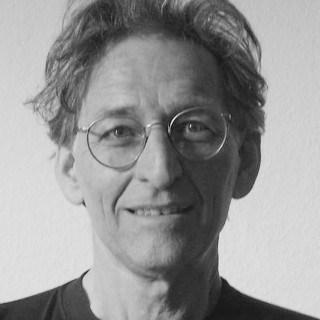 François Albera
