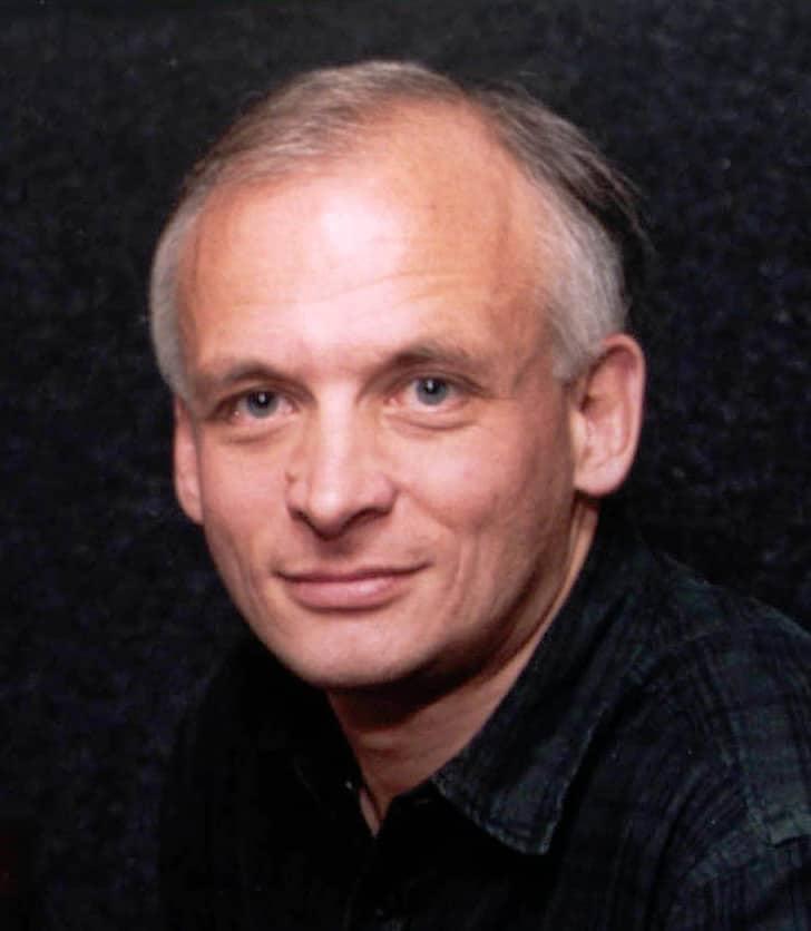 Andrey Smirnov