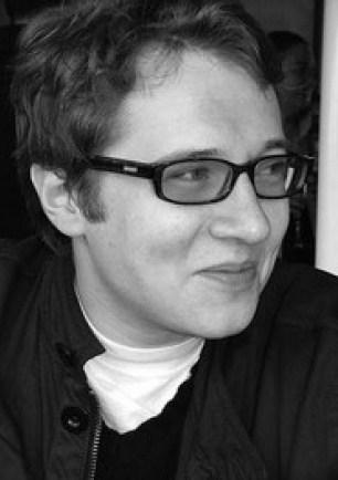 Ilya Khrzhanovsky