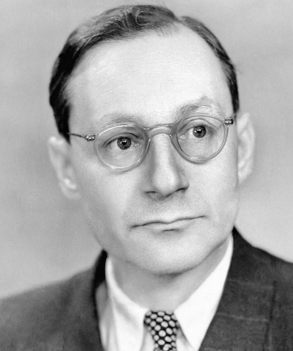 Ivan Pyrev