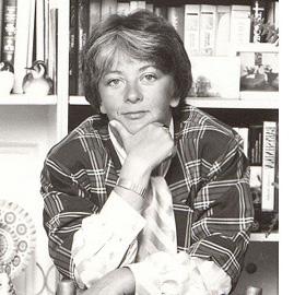 Alla Surikova