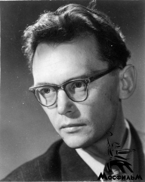 Leonid Gaidai