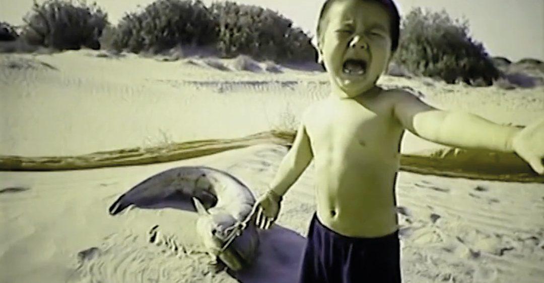 Fellini (1999)by Nazim Abbasov